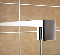 wall brackets for shower glass useful reviews of shower