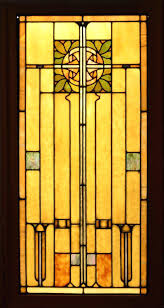 fake stained glass panels best stained glass crafts ideas on stained glass an antique arts and