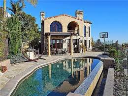 vacation rentals laguna beach ca. Beautiful Vacation Direct Access To One Of The Most Beautiful Private Beaches In All  Southern California Association Tennis Courts Monthly Rent 20000  40000 Intended Vacation Rentals Laguna Beach Ca A