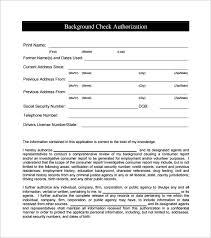 Check Form Omfar Mcpgroup Co