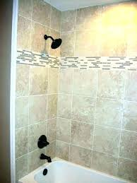 bathtub wall kit tubs and surrounds shower surround tile tub with linear house wall kit bath
