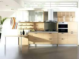 modern kitchen utensils. Modern Kitchen Items List Of Essentials For New Home Large Size Contemporary . Utensils