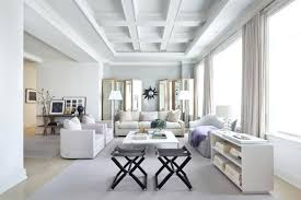 furniture stores nyc. Furniture Stores Nyc Medium Size Of Living Queens Blvd Outlet Store Contemporary Sofas Best . Y