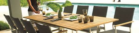 outdoor patio furniture colorado springs