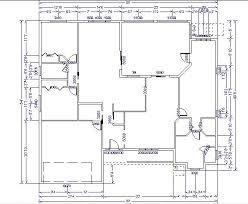Charming House Plans By Dimensions Ideas - Best idea home design .