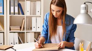essay writing help stepdesign category essay writing help