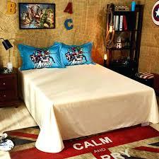 avengers toddler bed set avengers twin bedding set avengers twin bed sheets avengers twin bedding set