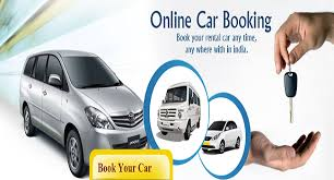 Outstation, Tour, Packages, Car, Taxi, Cab, Rental, Service, From, in, Delhi