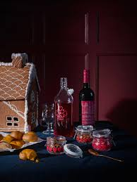 Ikea Just Gave Us A Sneak Peek At Their Holiday Collection Its