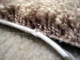 turn carpet into area rug turn carpet s into rug turn carpet into rug