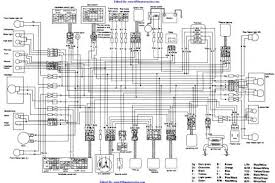 wiring diagram further xs wiring diagram additionally honda 1981xs650 stock wiring diagram edited by 650motorcyclescom