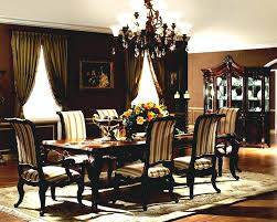 ashley furniture rugs large size of coffee furniture discontinued rugs rugs large area rugs ashley furniture