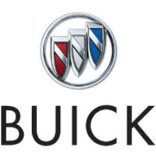 buick logo png. Perfect Png Buick Intended Buick Logo Png P