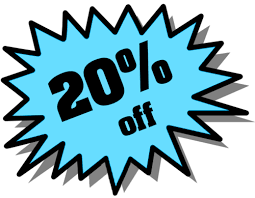 Coupon Clipart Free 20 Off Entire Purchase Coupon Clipart