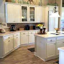 painting kitchen cabinets antique white gorgeous general finishes milk paint a 1 2 snow white a