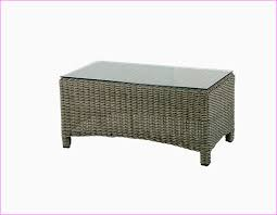 seagrass coffee table uk