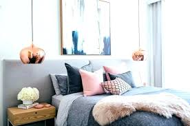 pink and grey bedroom light pink room colour pink grey bedroom best and room ideas on pink and grey bedroom