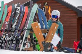 Nordica Enforcer 110 Size Chart Long Term Review The Best Skis Period Outside Online