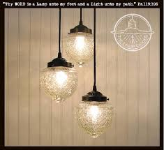 cheap chandelier lighting. Pendant CHANDELIER Light Trio - The Lamp Goods Cheap Chandelier Lighting E