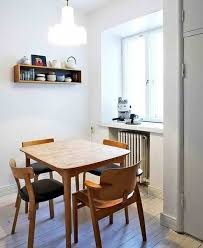 shelf ideas for dining room. wall:dining room wall shelves shelf ideas for dining