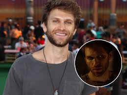 A social media star travels with his friends to no escape official trailer (2020) horror movie hd subscribe to rapid trailer for all the latest movie. Why No Escape Star Keegan Allen Is Absolutely Not A Horror Person