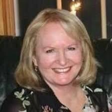 Obituary: Fern Hilton, 70. of Pentwater. | OceanaCountyPress.com