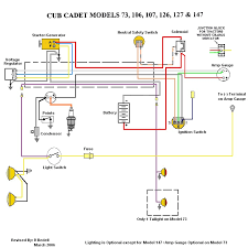 wiring diagram for schumacher battery charger on wiring images Battery Wiring Diagram wiring diagram for schumacher battery charger on wiring diagram for schumacher battery charger 13 lead acid battery diagram exide battery charger schematic battery wiring diagram for 48 volt ezgo