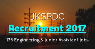 Image result for JKSPDC