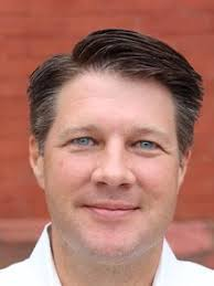 Matthew Bauer | People on The Move - Baltimore Business Journal