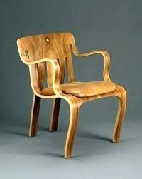 Danko Furniture Ideas Custom Design Ideas