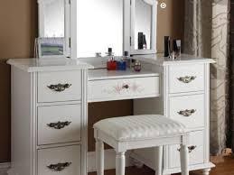 Bedroom: White Vanities For Bedroom_00024 - Reason to Choose White ...