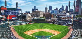 Detroit Tigers Seating Chart With Rows A Vsstatic Com Mobile App Mlb Detroit Tigers Jpg