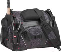 <b>Rapala Urban Messenger Bag</b> / RUMB <b>Сумка</b> рыболовная купить в ...