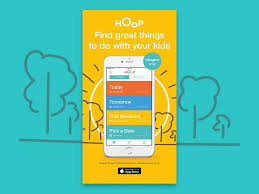Design Flyer App Flyer Design Tips And Inspiration By Canva Learn