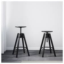 top 29 blue ribbon adjule bar stools dalfred stool ikea for kitchen islands breakfast wooden clearance inch leather with back counter white chair swivel