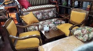 Living pathners beige derecho con este mueble puedes concentrar en un solo lugar los asientos y así dejar espacio para otros muebles y aprovechar al. Muebles Persa Bio Bio Placer 865 Local 149 Calle 13 Santiago 2021