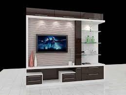 design of hall furniture. Interesting Furniture Hall Furniture Design Photo Design Of Hall Furniture Tv  Cabinet Cool Modern Interior For Of T