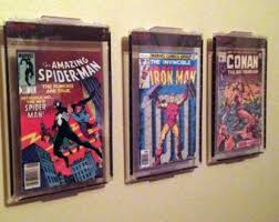 comic book display. Contemporary Comic Comic Skin Openable Display  Throughout Book