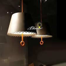 adjustable lighting fixtures. Adjustable Height Metal Lace Pendant Lighting 8500 Fixtures