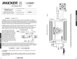 kicker comp 12 wiring diagram kicker image wiring kicker wiring kicker auto wiring diagram schematic on kicker comp 12 wiring diagram