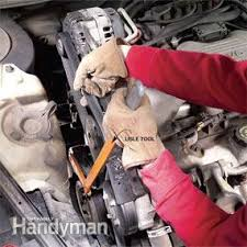 Serpentine Belt Replacement Chevrolet Cavalier 1995 2005   YouTube in addition Maintenance  Replace Serpentine Belt   Rennlist   Porsche in addition Maintenance  Replace Serpentine Belt   Rennlist   Porsche likewise  furthermore Serpentine belt and the tensioner   Honda Civic Forum furthermore When does the timing belt need to be replaced furthermore How To Install Replace Serpentine Belt Tensioner Idler Pulley 3 7L moreover BMW E30 E36 Belt Replacement   3 Series  1983 1999    Pelican as well Maintenance  Replace Serpentine Belt   Rennlist   Porsche likewise Best Serpentine Belt Parts for Cars  Trucks   SUVs as well Serpentine belt   Serpentine Belt Diagrams. on how much serpentine belt repment cost