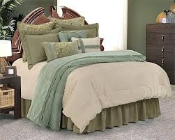 arlington bedding collection transitional bedding set