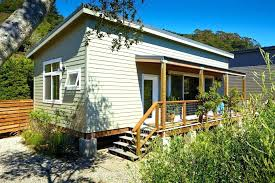 how to build a small house yourself building a small house many cost saving strategies were used in the design and construction building a small house