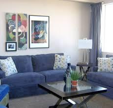 Integrate a colorful sofa \u2014 if you dare \u2013 Las Vegas Review-Journal