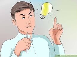 how to pass chemistry pictures wikihow image titled pass chemistry step 4