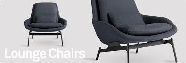 modern office lounge chairs. modern living room chairs u0026 lounge by blu dot office c