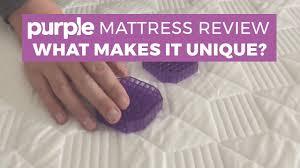 purple mattress. #Purple #2017BestMattress #2017MattressReviews Purple Mattress