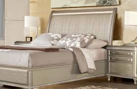 rivers edge furniture. Modren Furniture Glam Bedroom Designed By RiversEdge USA On Rivers Edge Furniture