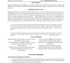 optimal resume brown mackie college resume template free