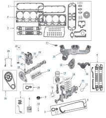 jeep xj engine diagram jeep wiring diagrams online